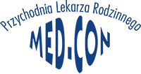 MED-CON